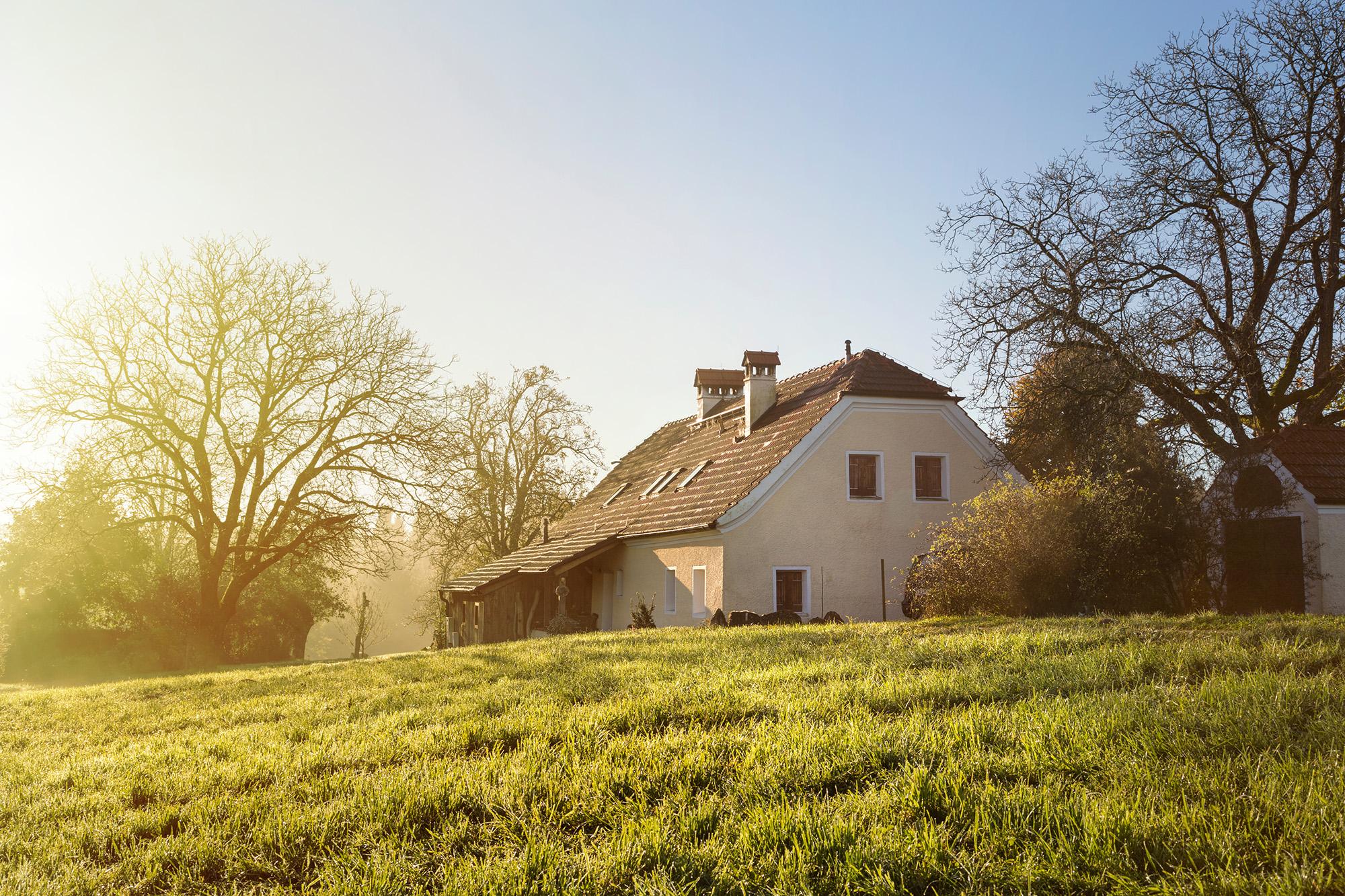 Pvi Comment Justifier D Une Residence Habituelle Et Effective Pour